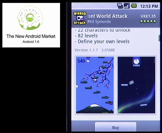 android-16-market-vid