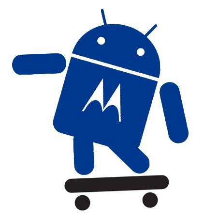 android_motorola