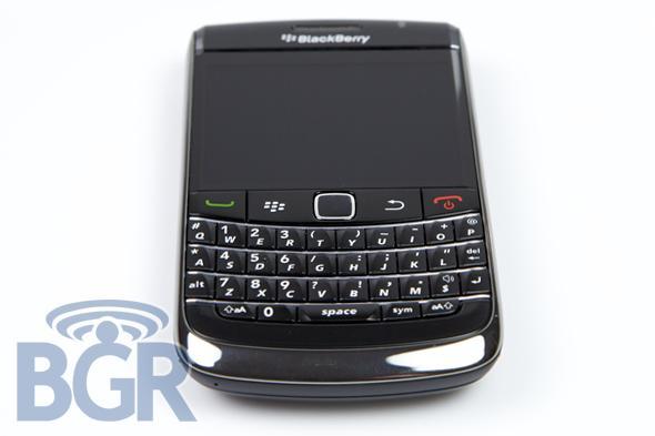 blackberry-9700-1