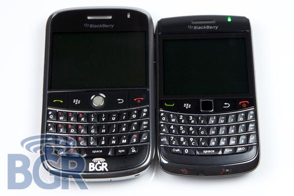 blackberry-9700-12
