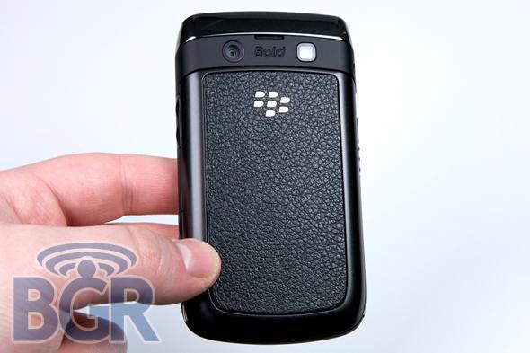 blackberry-9700-13