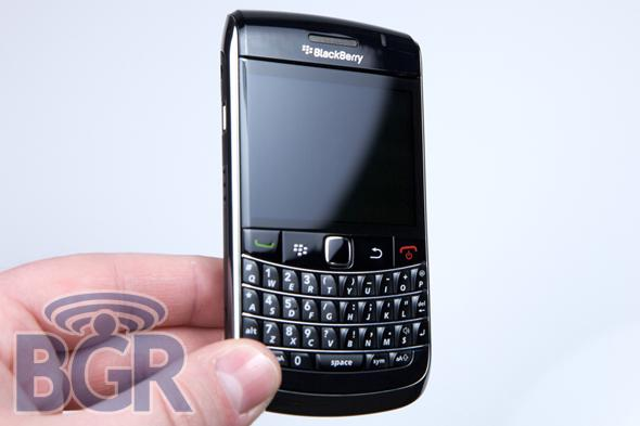 blackberry-9700-14