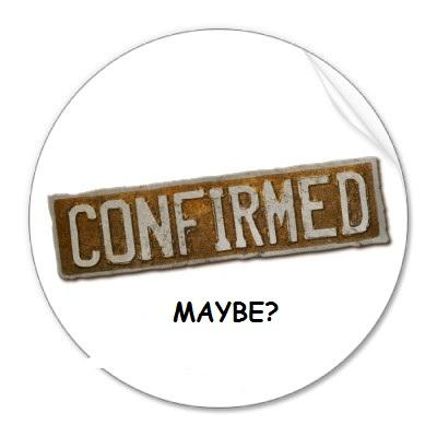 confirmed_sticker-p217613470483994156q0ou_400