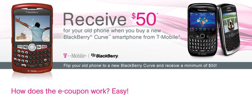tmo_coupon_curve_50_header