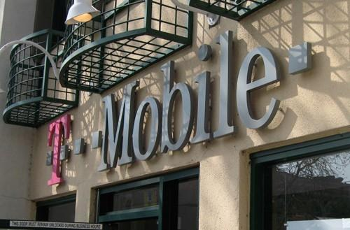2-22-09-t-mobile-store