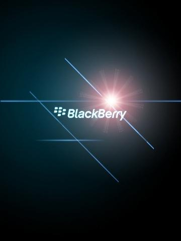 Blackberry-Flare