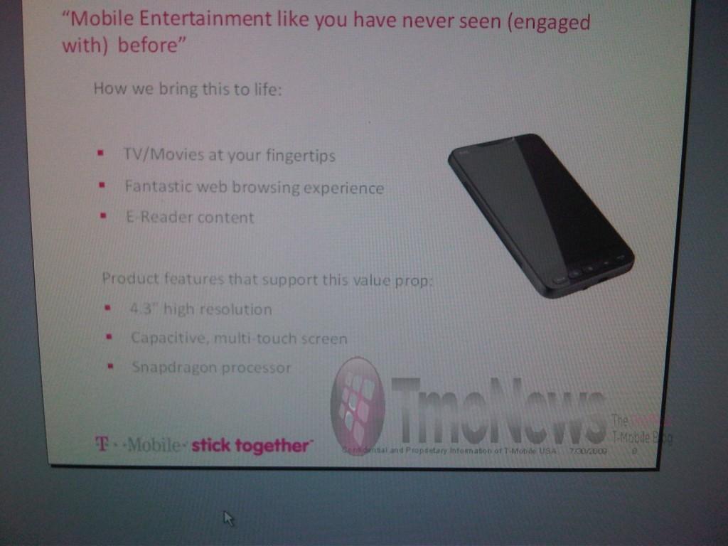 HTC-HD2_T-Mobile