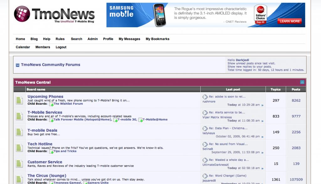 Screen shot 2009-10-05 at 10.50.55 AM