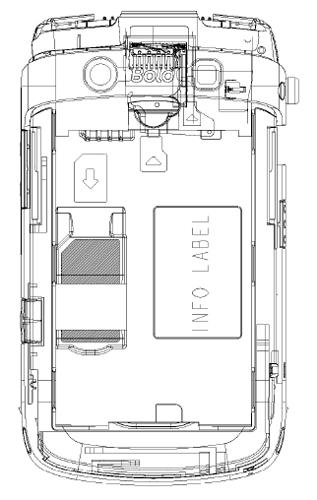 bb-bold2-fcc-diagram