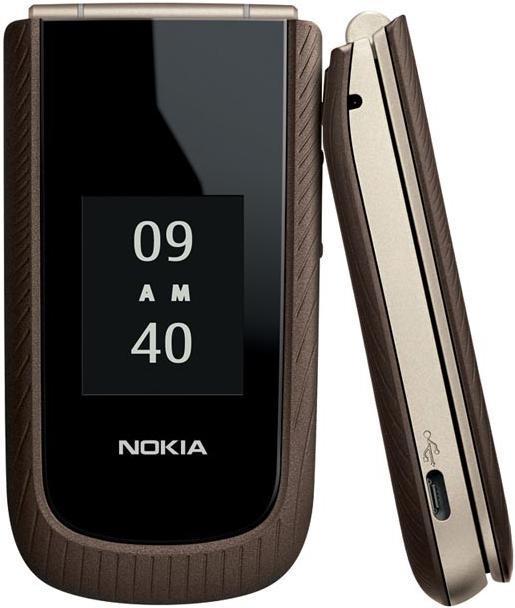 nokia-3711-