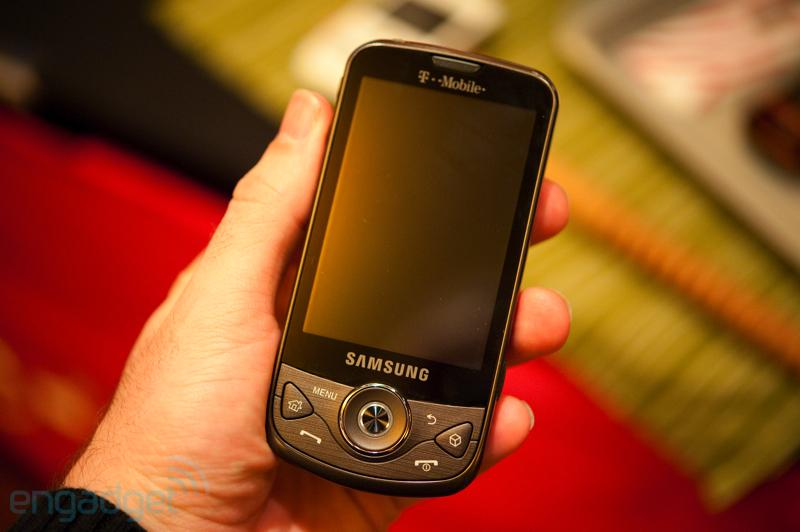 samsung-behold-ii-hands-on-ctia-01