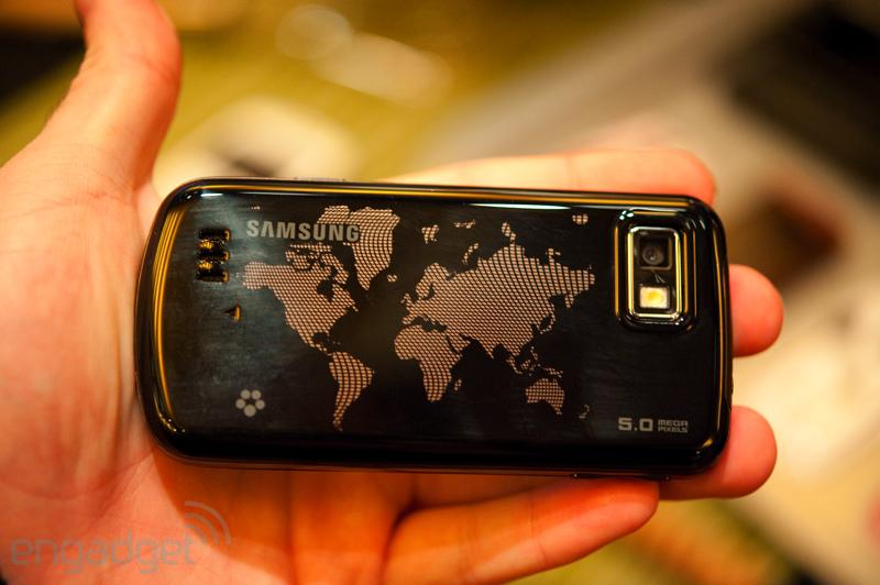 samsung-behold-ii-hands-on-ctia-05