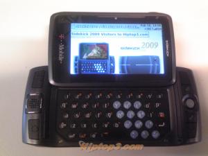 sidekick2009-300x225