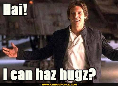 star-wars-han-solo-i-can-haz-hugz