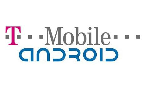 tmobile_android