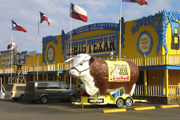 1-2103-Big-Texan-Restaurant