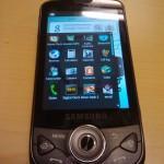 2009-11-02 19.03.44