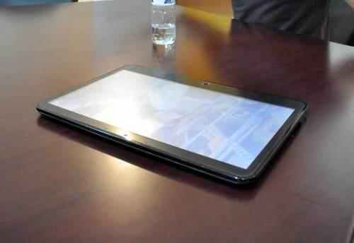 500x_nvidia-tablet