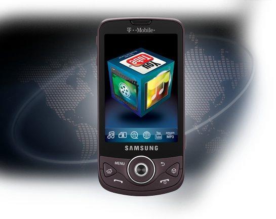 85424-SamsungBehold2