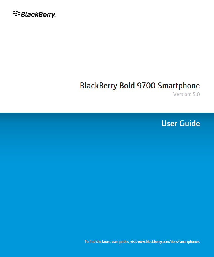 BB_9700_manual1