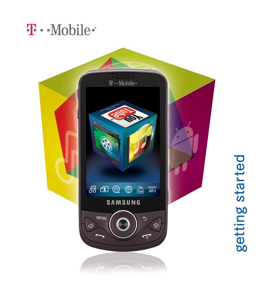 t mobile samsung behold ii manual start guide tmonews rh tmonews com Verizon Samsung Flip Phone Manual Samsung TV Repair Manual