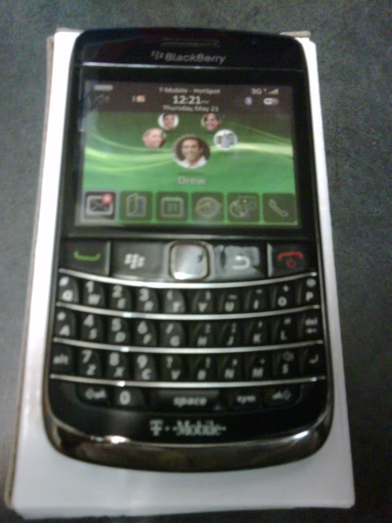 IMG00006-20091102-1722
