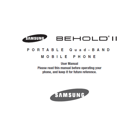 behold2_manual1