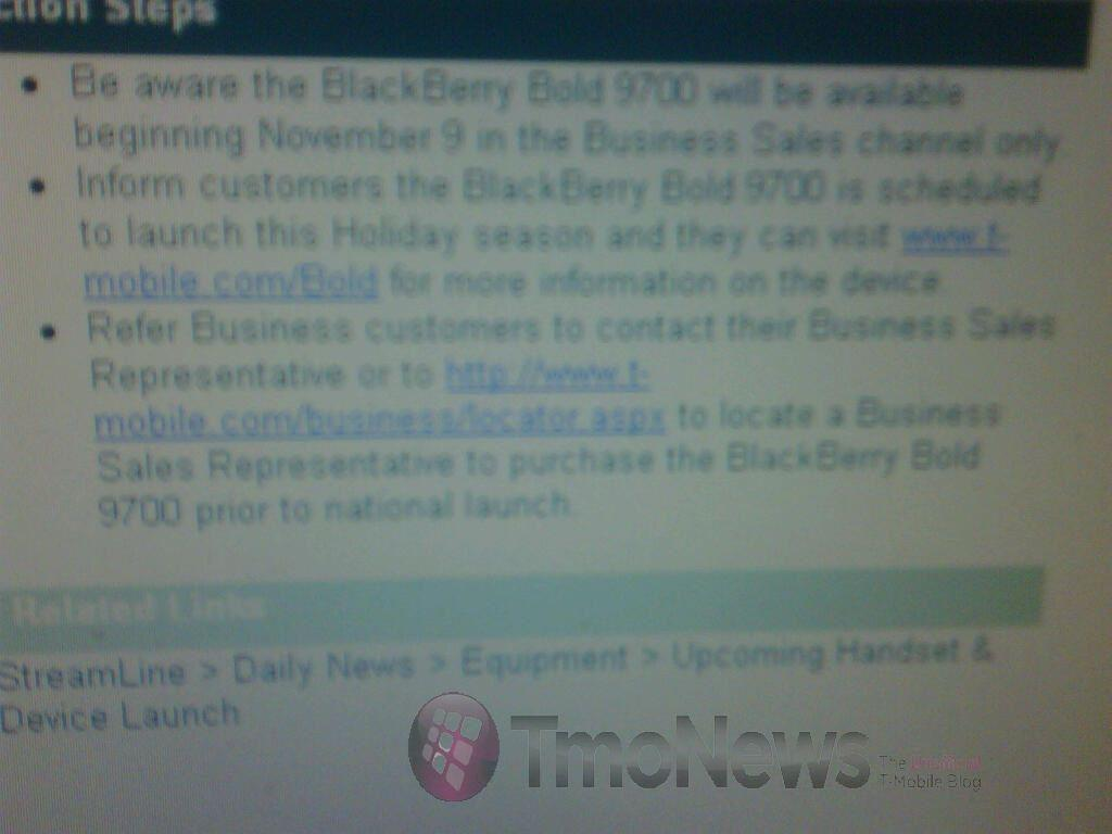 blackBerry_business_wm