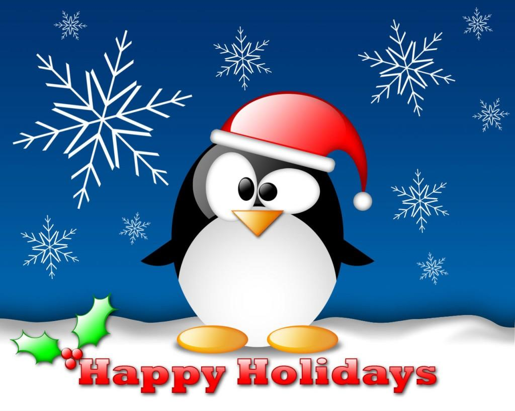 happy-holidays-tux-thumb_306x2451