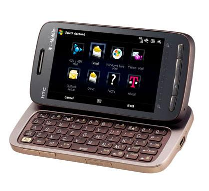 htc-touch-pro-2-tmobile