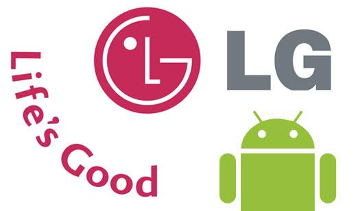 lg-android-bot