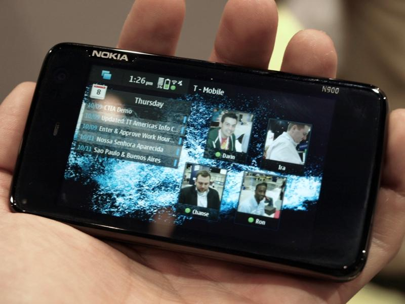 nokia-n900-hands-on-11