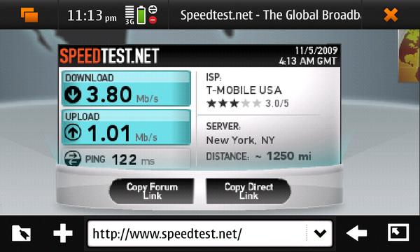 speedtestnet3