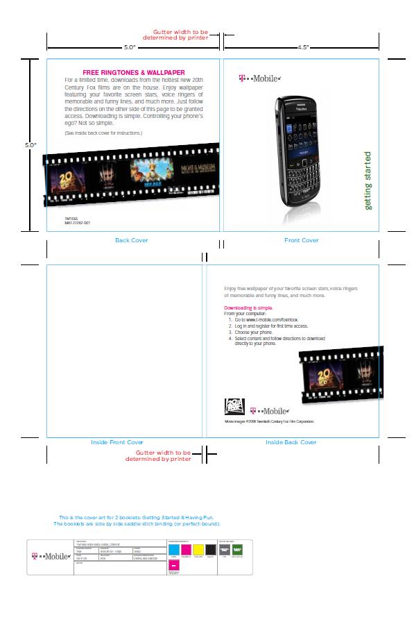 startguide1-9700