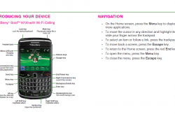 blackberry 9700 archives tmonews rh tmonews com BlackBerry 9700 Accessories BlackBerry Bold 9000