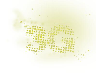 3g_3G