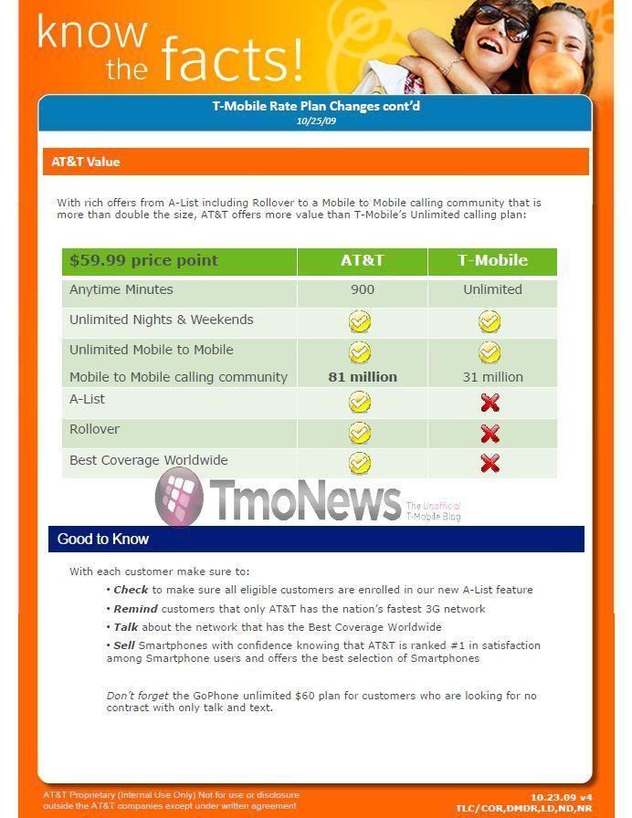 AT&T_tmo_comparison2