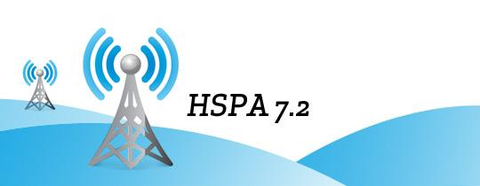 HSPA_7_2_Wireless