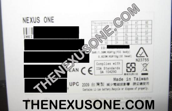 Nexus-One-31