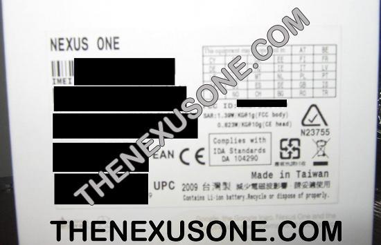 Nexus-One-31