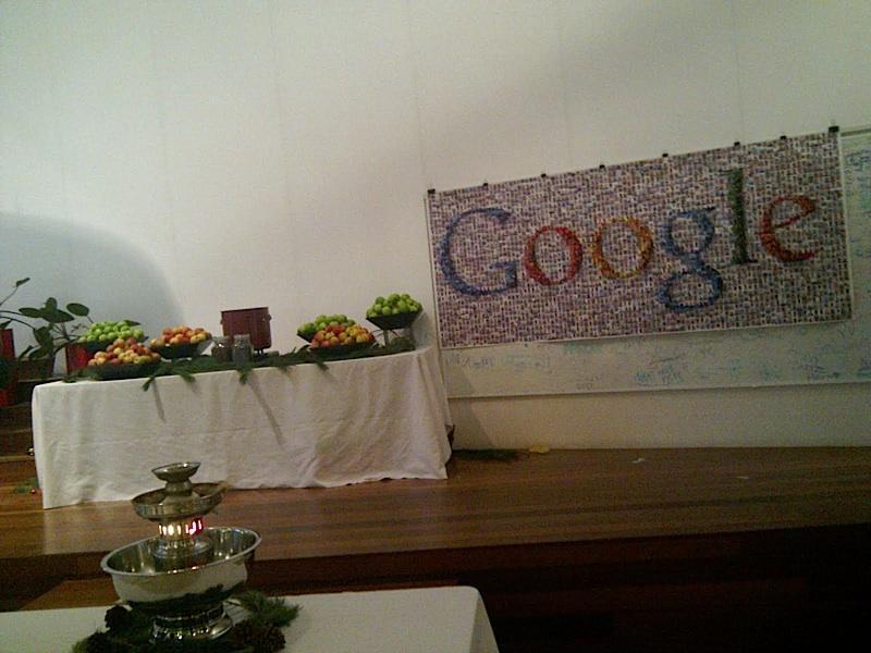 google-htc-nexus-one-2009-12-11-15.56.45-engadget
