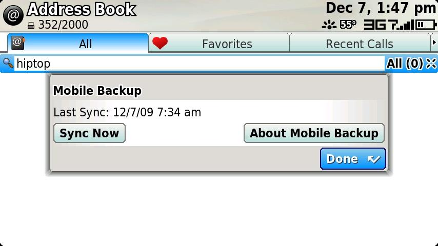 mobile_backup_screenshot_3