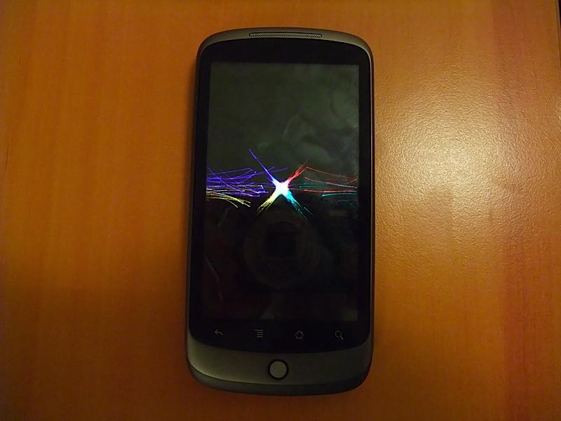 nexus1-3d-dscf4005-rm-eng
