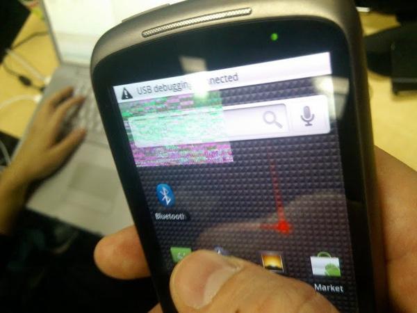 phone99-htc-dragon-nexus-one-600