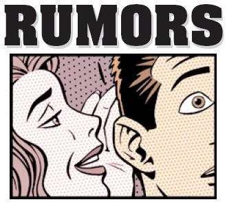 rumors1