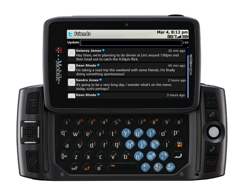 sidekick-lx-2009-press-01