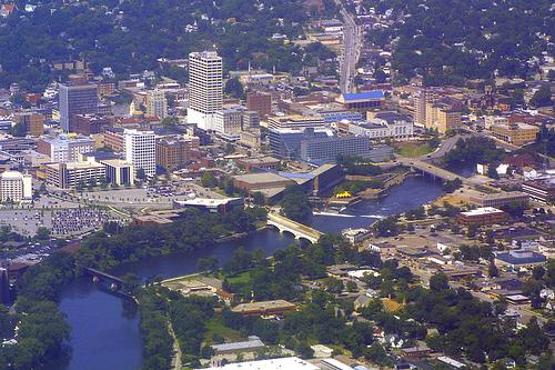 south_bend_IN
