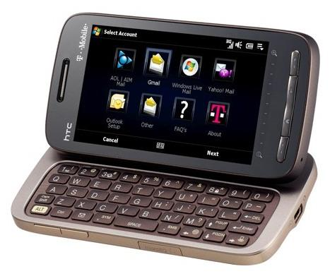 tmobile_touchpro2_qwerty_zoom