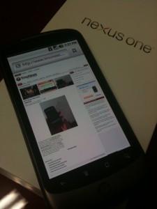 Nexus_One_TmoNews