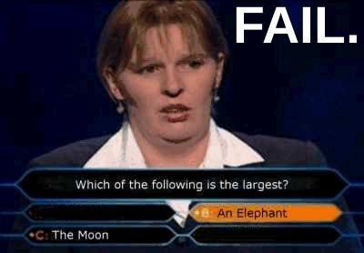 millionaire_idiot_fail